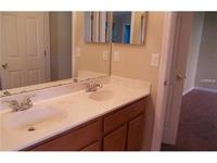 Home for sale: 6224 Bridgevista Dr., Lithia, FL 33547