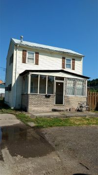 Home for sale: 313 Pearl St., Ironton, OH 45638