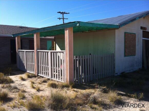 16213 E. Hwy. 66, Peach Springs, AZ 86434 Photo 7