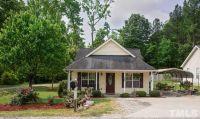 Home for sale: 442 Craven St., Durham, NC 27704