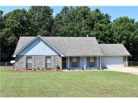Home for sale: 123 Turkey Trail Dr., Deatsville, AL 36022