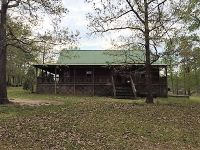 Home for sale: 6760 Hwy. 102w, Mitchell, GA 30820
