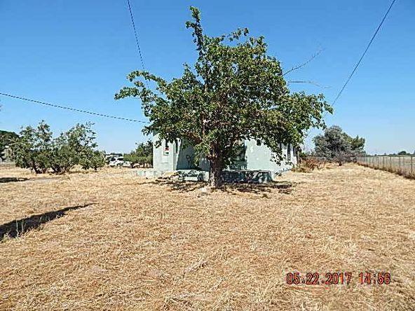 1772 N. Grantland Avenue, Fresno, CA 93723 Photo 1