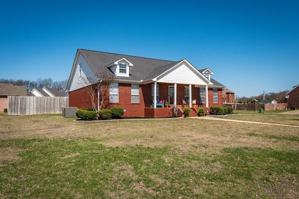 221 Mary Ellen Dr., Muscle Shoals, AL 35661 Photo 64