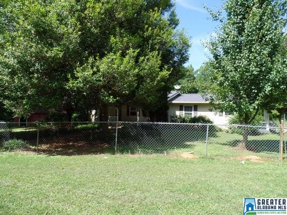 11182 Co Rd. 19, Heflin, AL 36264 Photo 1