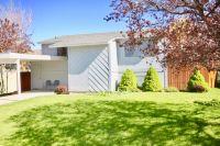 Home for sale: 2066 Shetland, Pocatello, ID 83201