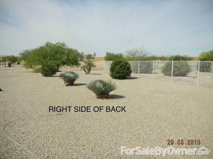 85 Seville Ln., Casa Grande, AZ 85194 Photo 13