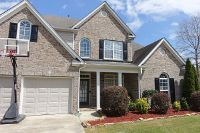 Home for sale: Trace, Trussville, AL 35173