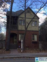 Home for sale: 71 Hawthorn St., Birmingham, AL 35242