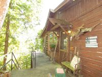 Home for sale: Cabin 31 Sugarloaf Dr., Ocoee, TN 37361