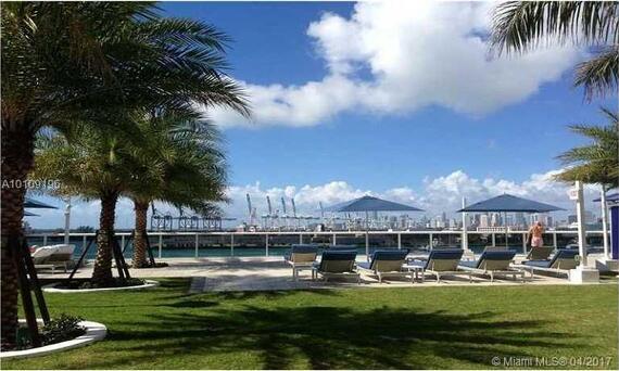 400 Alton Rd. # 1104, Miami Beach, FL 33139 Photo 15