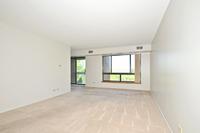 Home for sale: 600 Naples Ct., Glenview, IL 60025