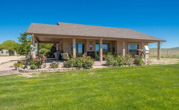 9475 E. Dutchmans Cove, Prescott Valley, AZ 86315 Photo 35