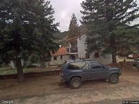 Home for sale: Hagerman, Cascade, CO 80809