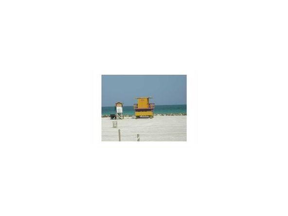 530 S.E. Ocean Dr. # 303, Miami Beach, FL 33139 Photo 1