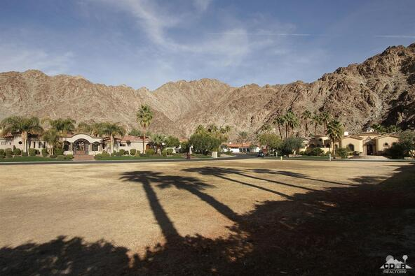 48770 Via Sierra (Lot 1), La Quinta, CA 92253 Photo 20