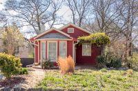 Home for sale: 792 Antone St. N.W., Atlanta, GA 30318