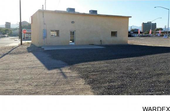 1158 Hwy. 95, Bullhead City, AZ 86429 Photo 14