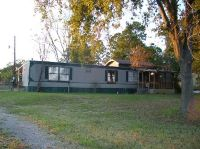 Home for sale: 10198 Us Hwy. 271, Gladewater, TX 75647