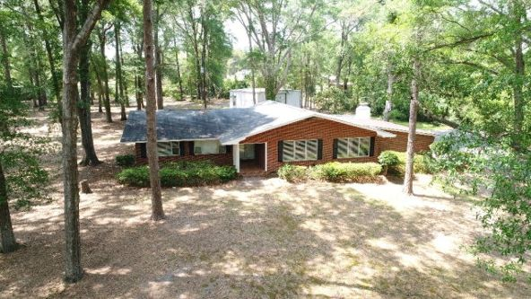 119 Colmont Dr., Eufaula, AL 36027 Photo 26