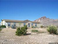Home for sale: 1629 S. Granville Rd., Golden Valley, AZ 86413