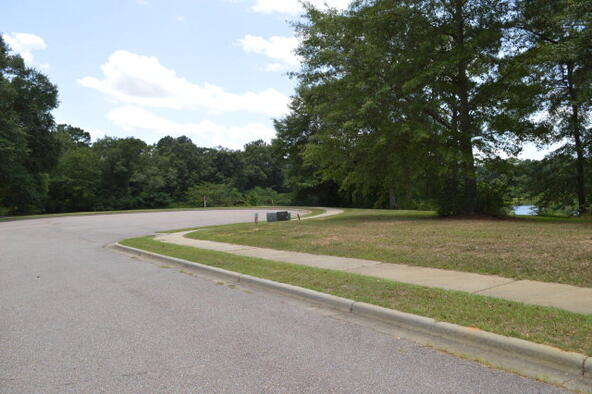 302 Rabbit Run, Enterprise, AL 36330 Photo 26