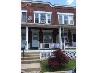 Home for sale: 1942 Glendale Ave., Bethlehem, PA 18018