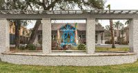 Home for sale: 272 Turtle Track Ln., Jekyll Island, GA 31527
