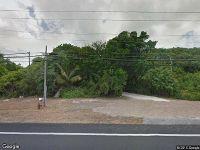 Home for sale: Overseas Hwy. Ste 5f, Key Largo, FL 33037