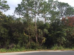 Lot 14 Elm St., Santa Rosa Beach, FL 32459 Photo 2