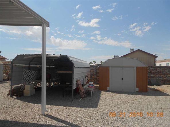 13213 E. 53 Dr., Yuma, AZ 85367 Photo 14