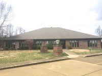 Home for sale: 115 Carlisle Ct., Paducah, KY 42001