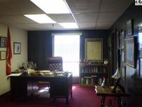 Home for sale: 3201 E. 11th Ave., Hutchinson, KS 67501