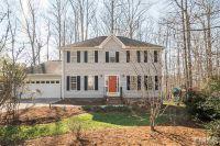 Home for sale: 302 N. English Hill Ln., Hillsborough, NC 27278