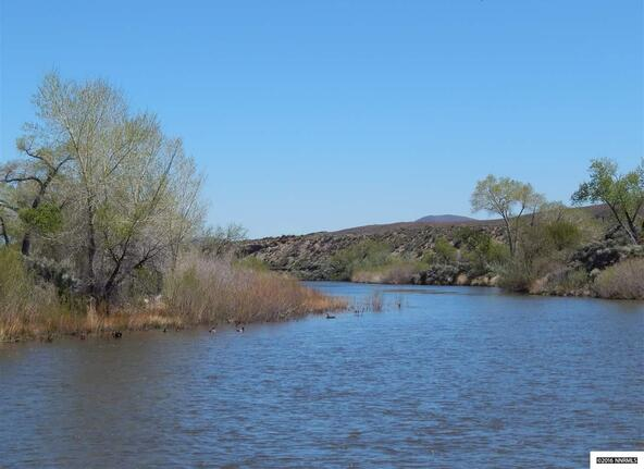70 River Vista Dr., Dayton, NV 89403 Photo 50