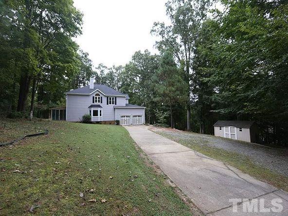 5808 Glenfiddich Way, Raleigh, NC 27613 Photo 16