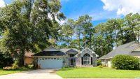 Home for sale: 3162 River Bluff Ln., Little River, SC 29566