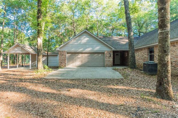 15152 County Rd. 54, Loxley, AL 36551 Photo 4