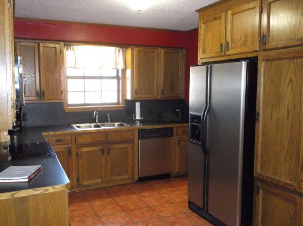 2504 Northridge Dr., Arkadelphia, AR 71923 Photo 23