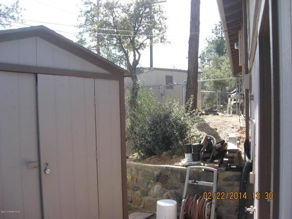 1107 W. Skyview Dr., Prescott, AZ 86303 Photo 70