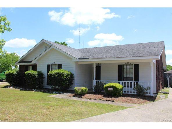 1300 Summerfield Pl., Montgomery, AL 36117 Photo 32
