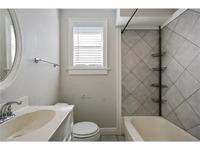Home for sale: 121 Coventry Ct., River Ridge, LA 70123