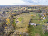 Home for sale: 5 Cherry Grove Ln. (Lot 5), Pewee Valley, KY 40056