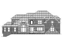 Home for sale: 2785 Stone Hall Dr., Marietta, GA 30062