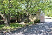 Home for sale: 13710 Lavergne Avenue, Crestwood, IL 60445