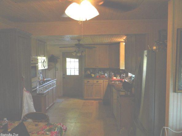 104 Newburg Rd., Melbourne, AR 72556 Photo 25