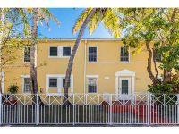 Home for sale: 7501 Byron Ave., Miami Beach, FL 33141