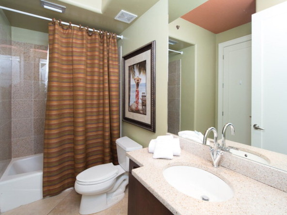 29531 Perdido Beach Blvd., Orange Beach, AL 36561 Photo 22