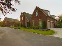 Home for sale: Alston, Vestavia, AL 35242