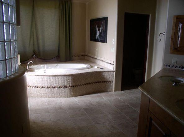11011 E. Tamarisk Way, Scottsdale, AZ 85262 Photo 15